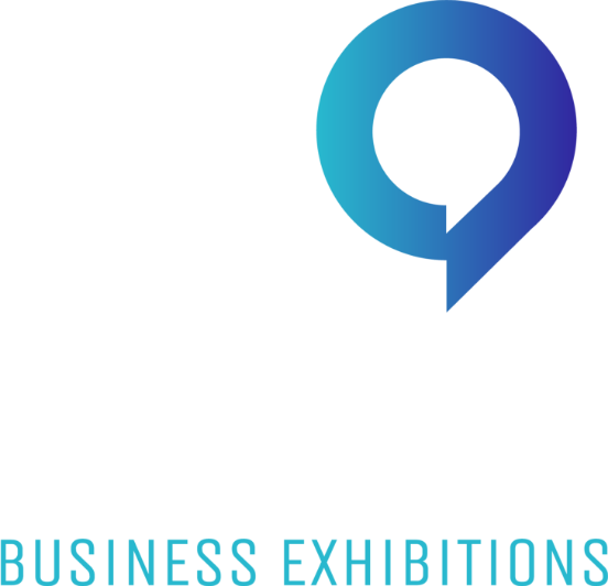 logo Dare Events